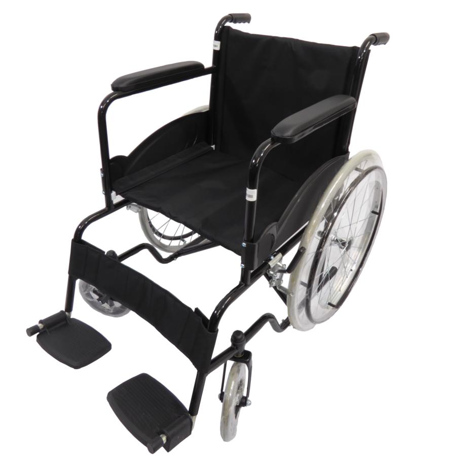 Silla de ruedas economica ortossur oaxaca - Minos sillas de ruedas ...