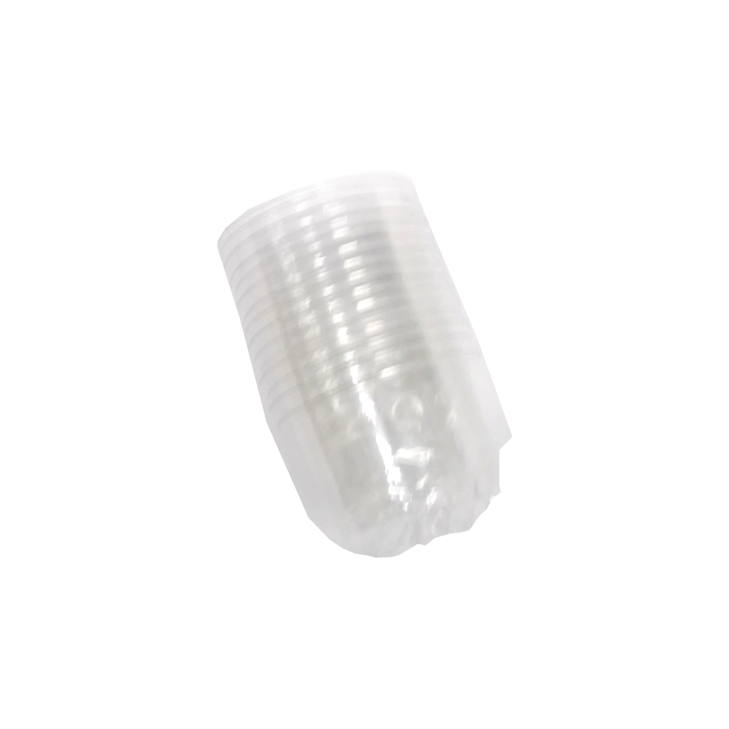a685d8a2a Nebulizador Ultrasonido - ORTOSSUR OAXACA
